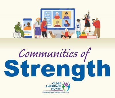 Communities-of-Strength-1-400x340